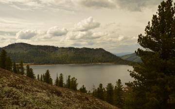 Marankul_lake