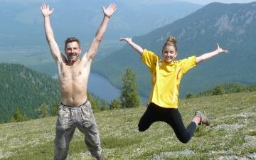 Mountain_trails